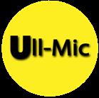 Ull-Mic
